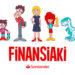 finansiaki