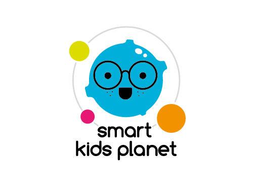 Smart Kids Planet