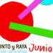 Punto y Raya Junior 2019 w CeTA