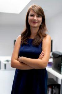 Izabela Witek