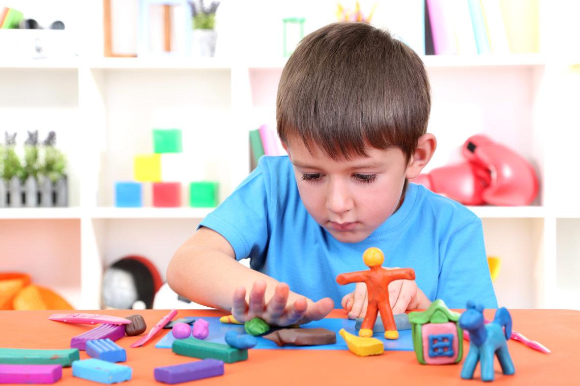 niepełnosprawne dziecko autyzm integracja sensoryczna