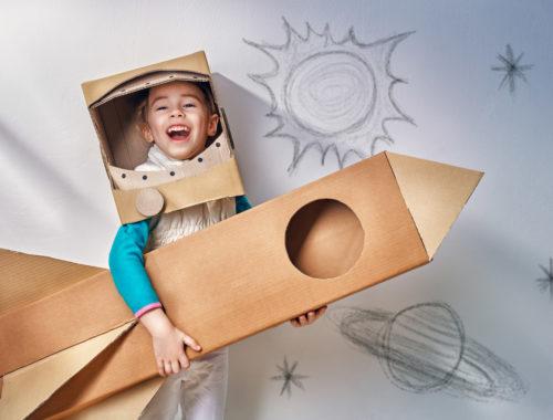 integracja sensoryczna w przedszkolu autyzm