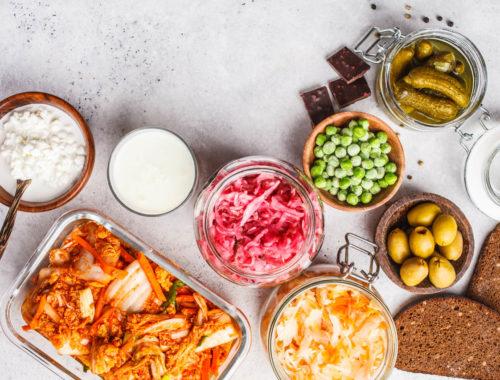 integracja sensoryczna problemy żywieniowe u dzieci dieta bezglutenowa bez laktozy alergia na gluten alergia na laktozę autyzm
