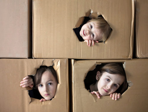 wczesne wspomaganie rozwoju dziecka integracja sensoryczna autyzm