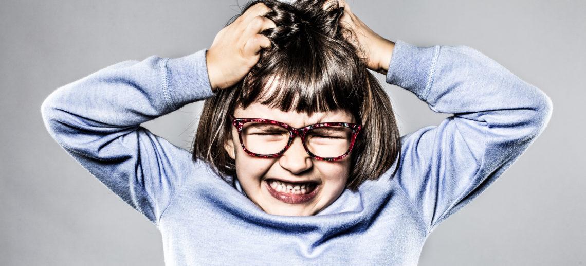 autyzm integracja sensoryczna w przedszkolu