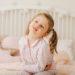 probiotyki biegunka u dziecka