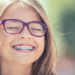 ortodonta dla dziecka