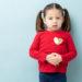 probiotyki a zdrowie dziecka