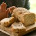 celiakia i alergia na gluten u dziecka