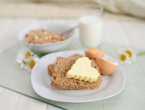 alergia na laktozę u dziecka