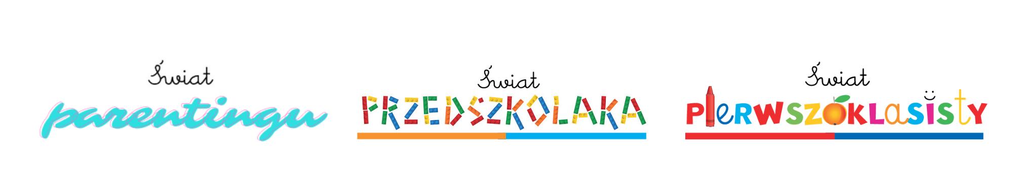 Świat Parentingu | Świat Przedszkolaka | Świat Pierwszoklasisty – swiatp.pl