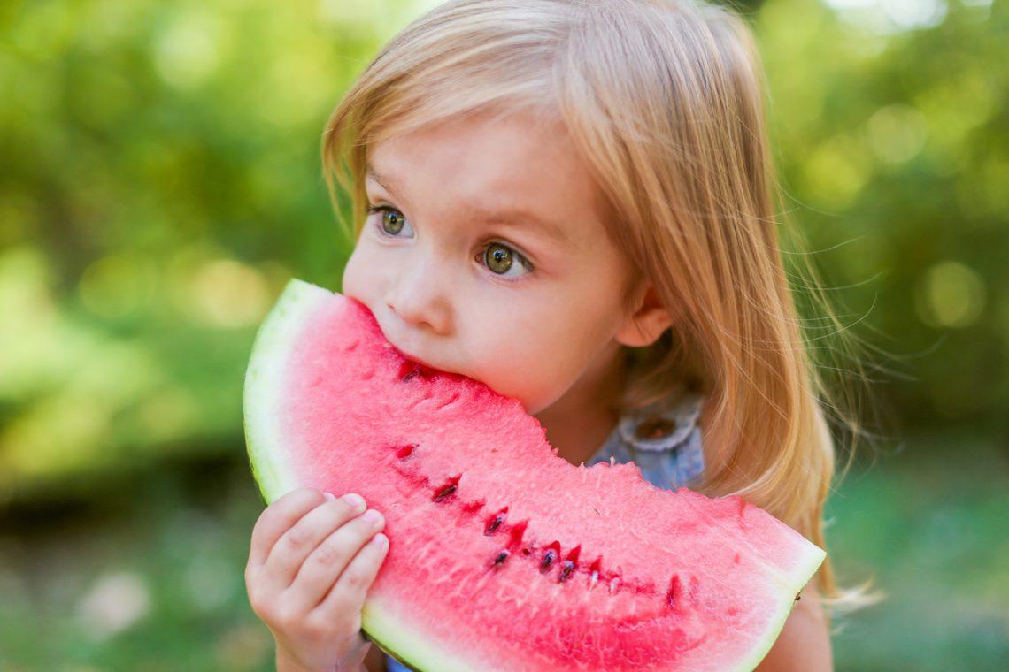 sposoby na niejsdka owoce warzywa glutenfree lactosefree