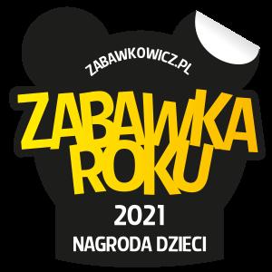 nagroda dzieci 2021 wyróżnienie